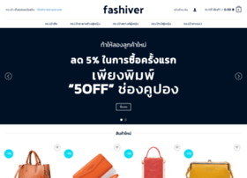 fashiver.com