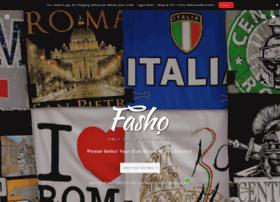 fasho.com.ng