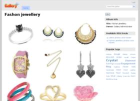 fashonjewellery.com