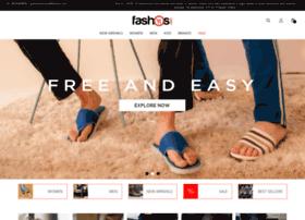 fashos.com