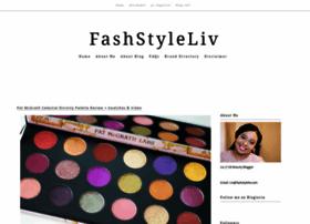 fashstyleliv.com