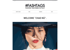 fashtags.it