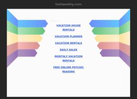 fashweekly.com