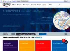 fasie.ru