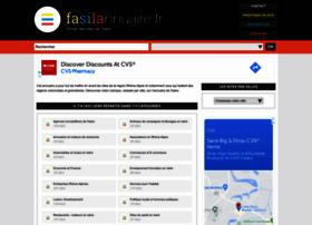fasilannuaire.fr