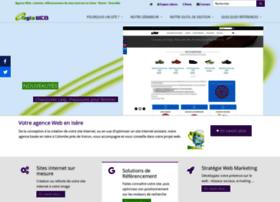 fasilaweb.com
