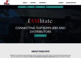 fasilitate.com