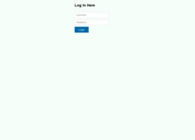 fasimo.com