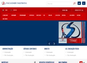fasne.edu.br