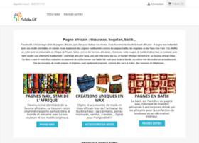 fasoboutik.com