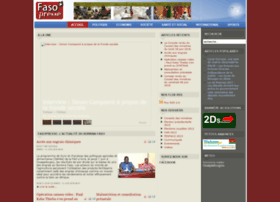 fasopresse.net