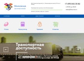 fasovka.ru