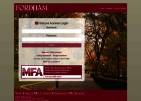 fass.fordham.edu