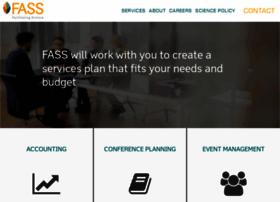 fass.org