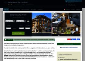 fassbind-city-lausanne.hotel-rv.com