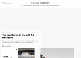 fassigroup.com