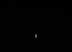 fassil.com.bo