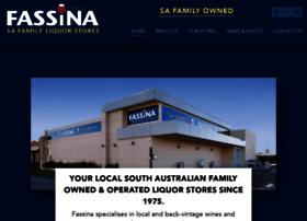 fassina.com.au