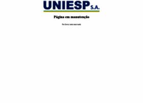 fassp.edu.br