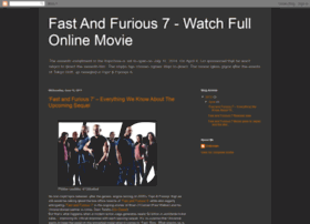 fast-and-furious-7-online.blogspot.com