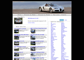fast-autos.net