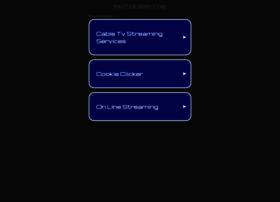 fast-debrid.com