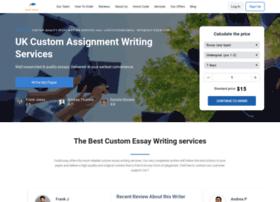 fast-essay.com
