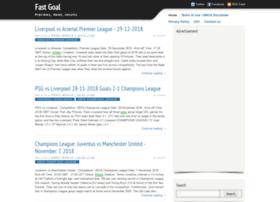 fast-goal1.blogspot.com
