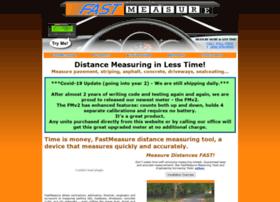 fast-measure.com