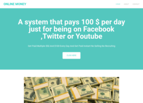 fast-money-from-home.weebly.com