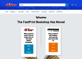 fast-print.net