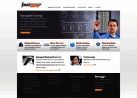 fast-serv.com