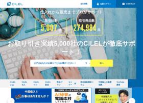 fast-trade.jp