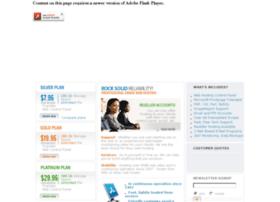 fast-web-servers.com