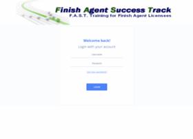 fast.finishagent.com