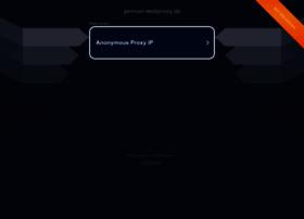 fast.german-webproxy.de