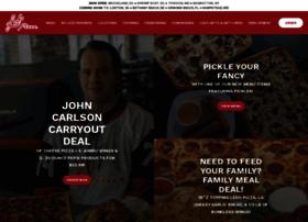 fast.ledopizza.com