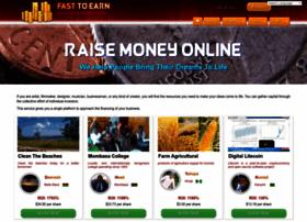fast2earn.com