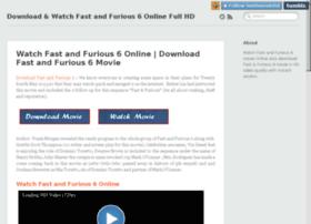 fast6.mumovie.org