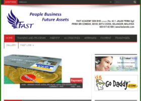 fast90days.com