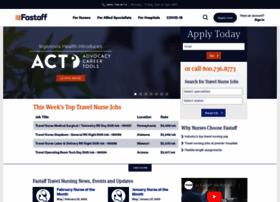 fastaff.com