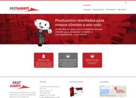 fastalways.com.br
