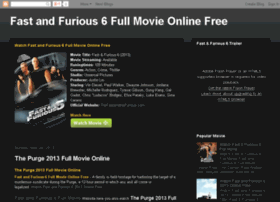 fastandfurious6fullmovieonlinefree.blogspot.com