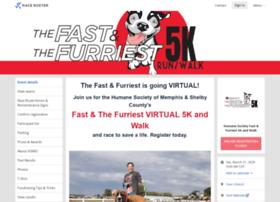 fastandfurriest5k.racesonline.com