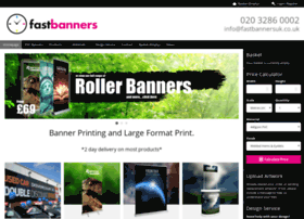 fastbannersuk.co.uk