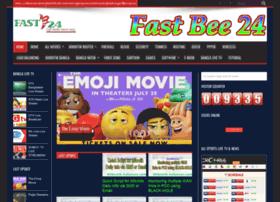 fastbee24.net