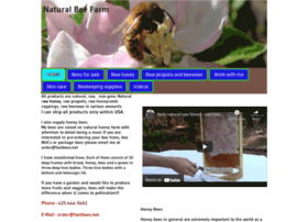 fastbees.net