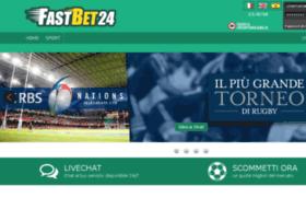fastbet24.bet
