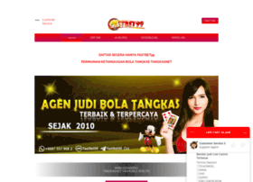 fastbet99.info