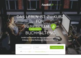 fastbill-labs.com